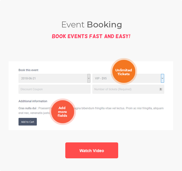 booking1 - Stachethemes Event Calendar – WordPress Events Calendar Plugin