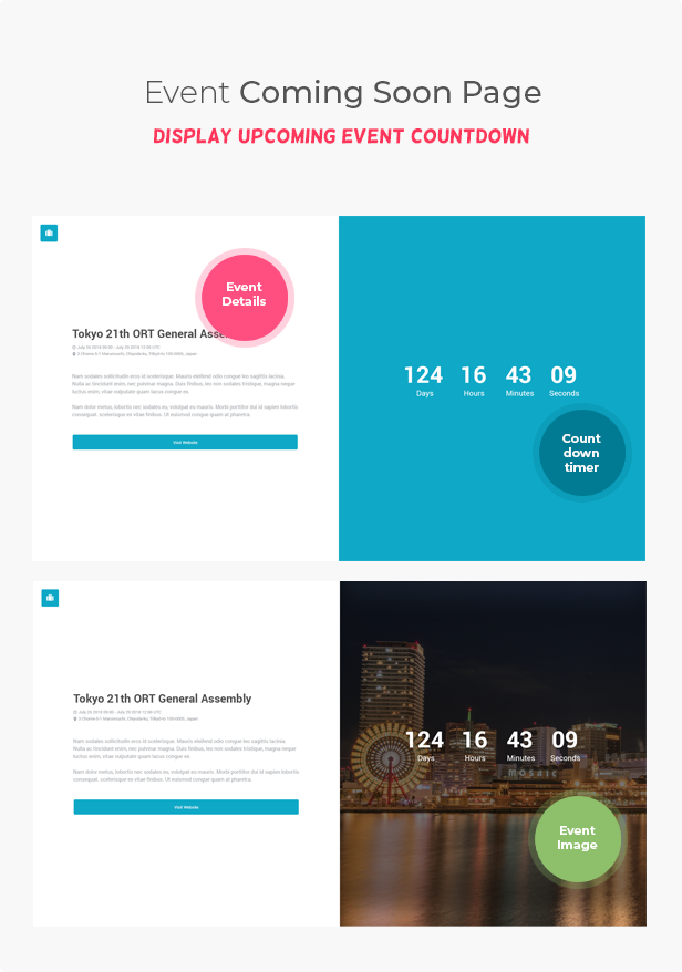 comingsoon - Stachethemes Event Calendar – WordPress Events Calendar Plugin