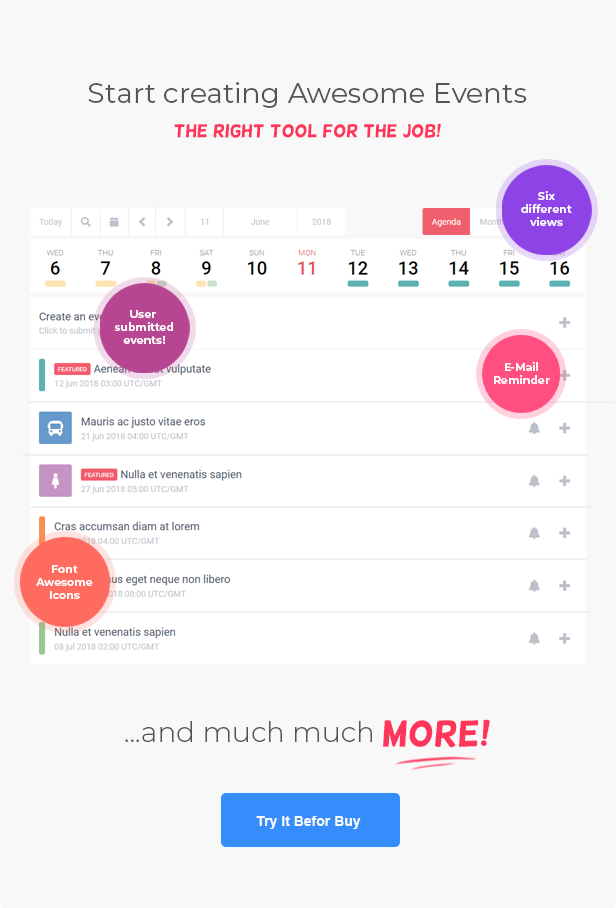 content1e - Stachethemes Event Calendar – WordPress Events Calendar Plugin