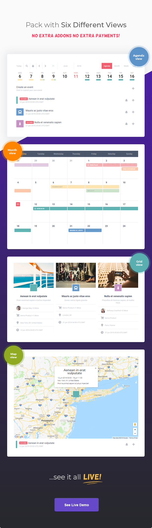 content2ee - Stachethemes Event Calendar – WordPress Events Calendar Plugin