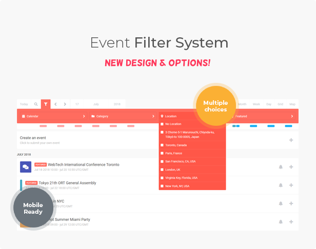 filter - Stachethemes Event Calendar – WordPress Events Calendar Plugin