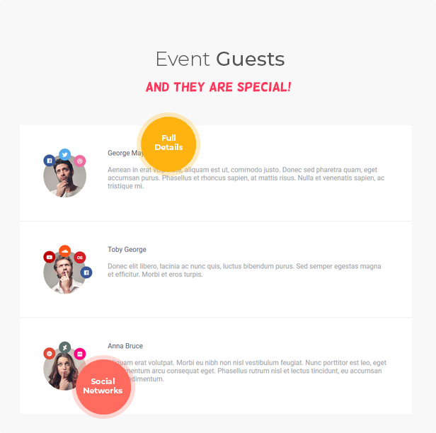 guests2 - Stachethemes Event Calendar – WordPress Events Calendar Plugin