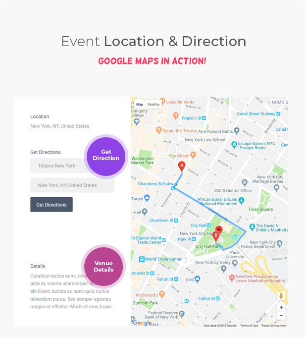 location2 - Stachethemes Event Calendar – WordPress Events Calendar Plugin