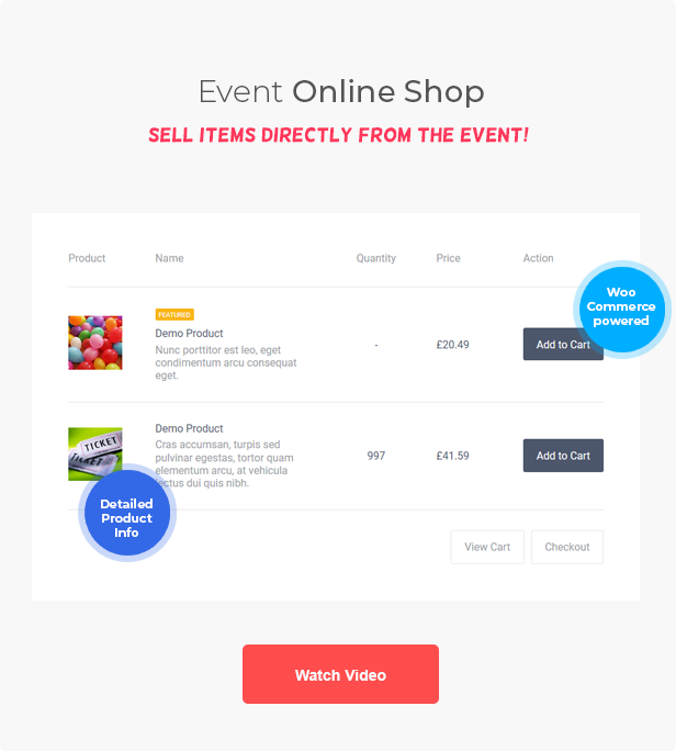 shope1 - Stachethemes Event Calendar – WordPress Events Calendar Plugin