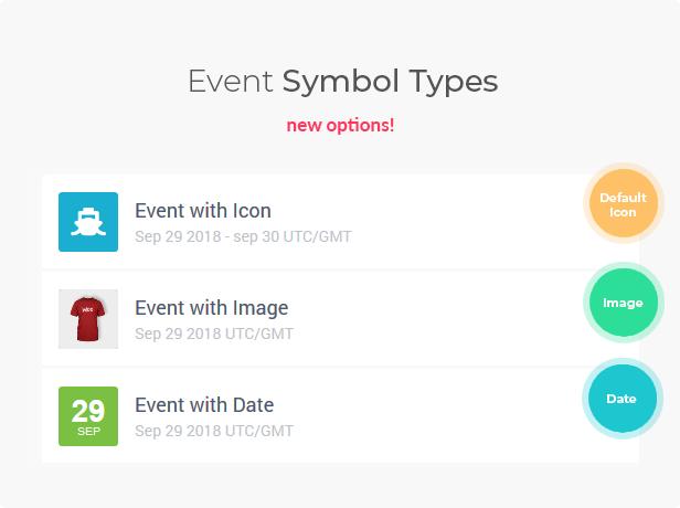 Stachethemes Event Calendar - WordPress Events Calendar Plugin - 159