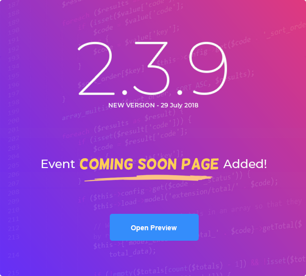 top3e - Stachethemes Event Calendar – WordPress Events Calendar Plugin