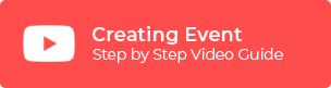 video2e - Stachethemes Event Calendar – WordPress Events Calendar Plugin